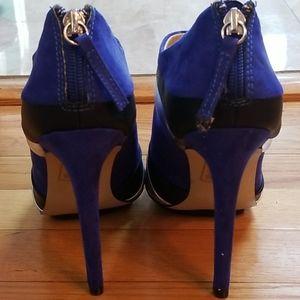 GX by Gwen Stefani Shoes - Heels